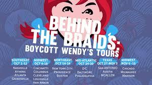 behind-the-braids-wendys
