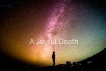 joyfuldeath