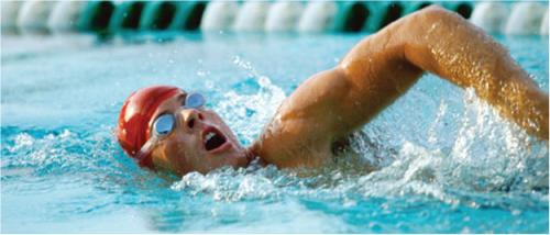 masters-swim