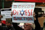 bds-protest