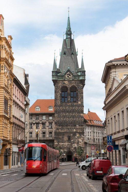 prague-czech-republic_1024x1024