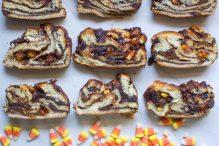 What Jew Wanna Eat