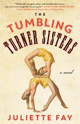 tumbling-turner-sisters