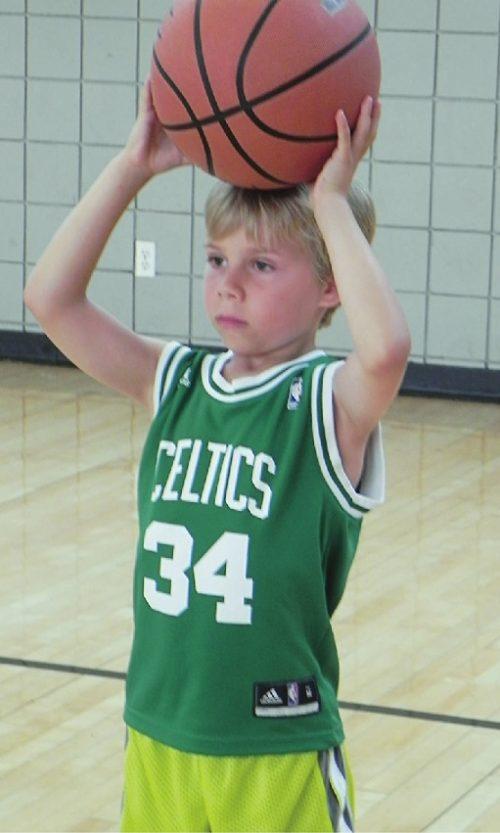 basketball-boy-for-clinic
