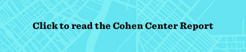 communitystudy-button-cohencenterreport42x