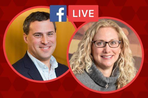 facebooklive-header2