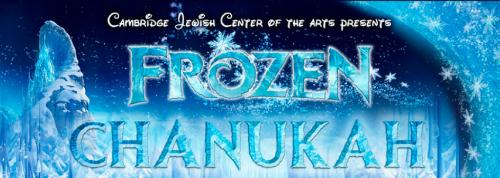 frozen-for-website
