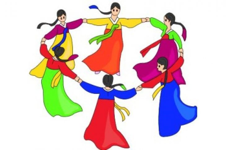 israeli-dance