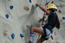 rock-climbing-kids