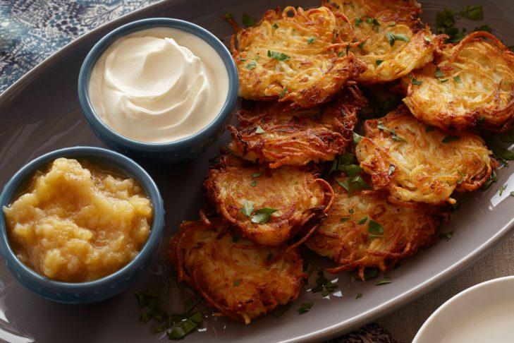 fn_potato-latkes_s4x3