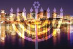 Hanukkah-Cover-Night-Sky2048x1024