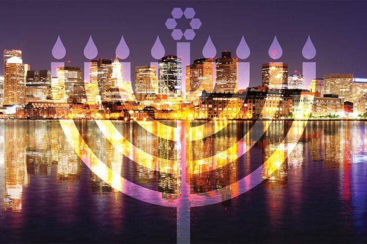 Hanukkah-Cover-Night-Sky2048x1024