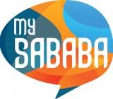MySababa.org