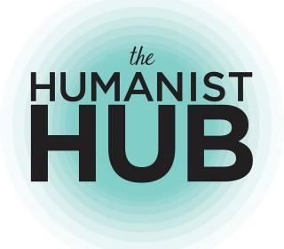 The Humanist Hub