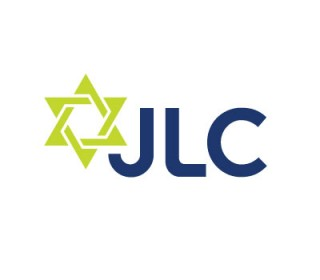 Jewish Learning Connections