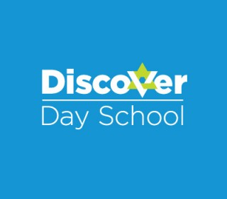 Discover Day School