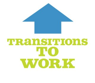 Transitions to Work