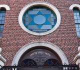 Vilna Shul, Boston's Center for Jewish Culture
