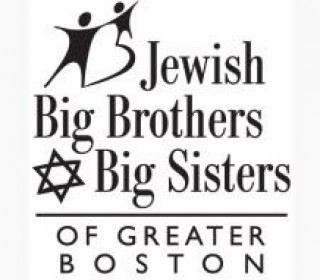 Jewish Big Brothers Big Sisters of Greater Boston