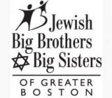 Jewish Big Brothers Big Sisters of Greater Boston