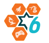 URJ 6 Points Sci-Tech Academy