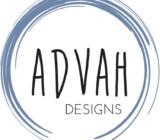 Advah Designs