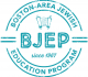 Boston-Area Jewish Education Program (BJEP)