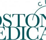 Boston Medical Center's Jewish Genetic Screening Service