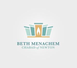 Beth Menachem Chabad