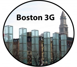 Boston 3G