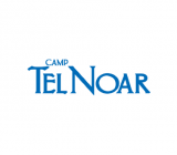 Camp Tel Noar, a co-ed Cohen Camp