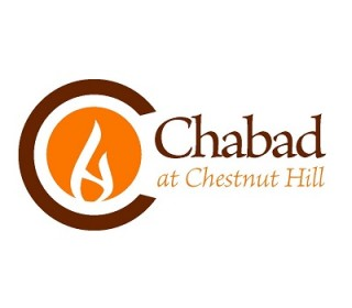 Chabad Center at Chestnut Hill