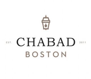 Chabad Boston
