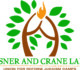 URJ Eisner and Crane Lake Camps