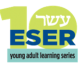 Eser: Young Adult Learning Series