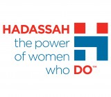 Hadassah Northeast
