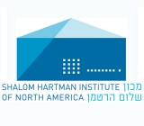 Shalom Hartman Institute of North America