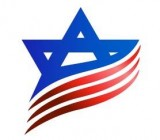 Israeli American Council - Boston
