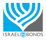 Development Corporation for Israel/Israel Bonds