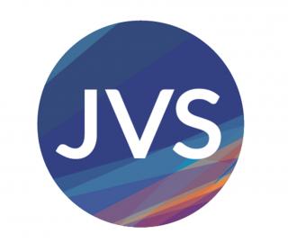 Jewish Vocational Service (JVS Boston)