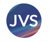 Jewish Vocational Service (JVS Boston)