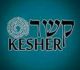 The Kesher School at Eitz Chayim