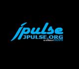JPULSE