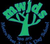 MetroWest Jewish Day School