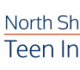 North Shore Teen Initiative