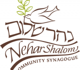 Nehar Shalom Community Synagogue