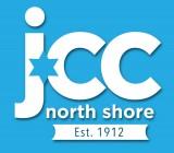 Jewish Community Center of the North Shore