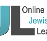 Online Jewish Learning