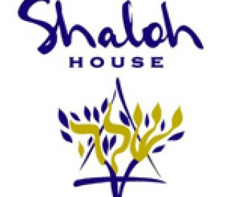 Shaloh House Jewish Day School