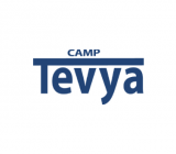Camp Tevya, a co-ed Cohen Camp